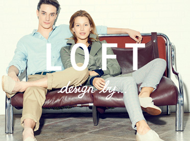 Loft - Production