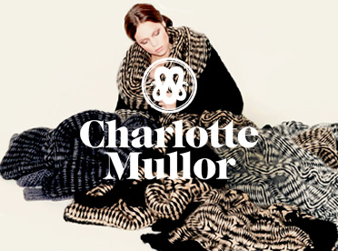 Charlotte Mullor - Production