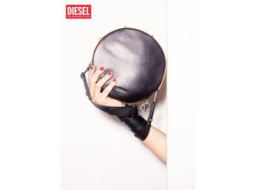 Diesel - Campaign